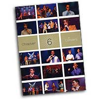 Chapter 6 : In Concert  : DVD :