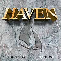 Haven Quartet : Best of Vol 1 : 00  1 CD :