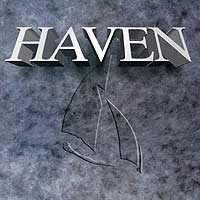 Haven Quartet : Best of Vol 2 : 00  1 CD :