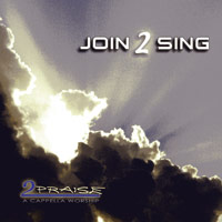 2Praise : Join 2 Sing : 00  1 CD :