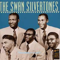 Swan Silvertones : Heavenly Light : 00  1 CD :  : 7044