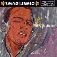 Harry Belafonte Singers : My Lord What A Mornin' : 00  1 CD :  : 079892712025 : 4BMK27120
