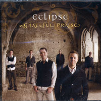 Eclipse : Grateful Praise : 00  1 CD : 4999113