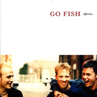 Go Fish : Infectious : 00  1 CD :  : 5550100568