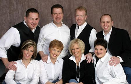 Denver A Cappella Project