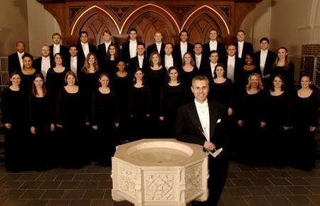 Assured, what videos the latvian women choir agree
