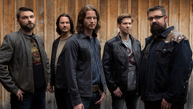 Download Home Free Champagne Taste On A Beer Budget Pics