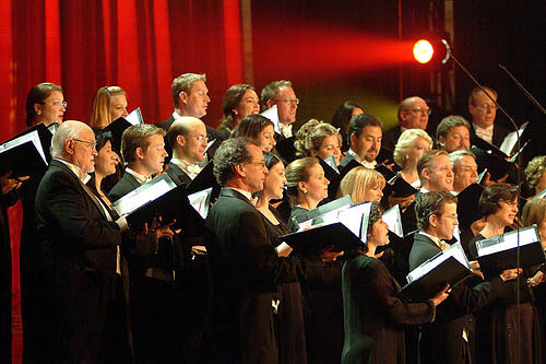los angeles master chorale at singers com vocal harmony a cappella rh singers com los angeles master chorale review los angeles master chorale calendar