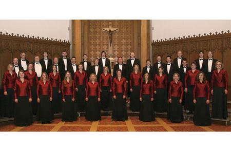 Ligeti Edition 2 - A Cappella Choral Works [10HEADZ]
