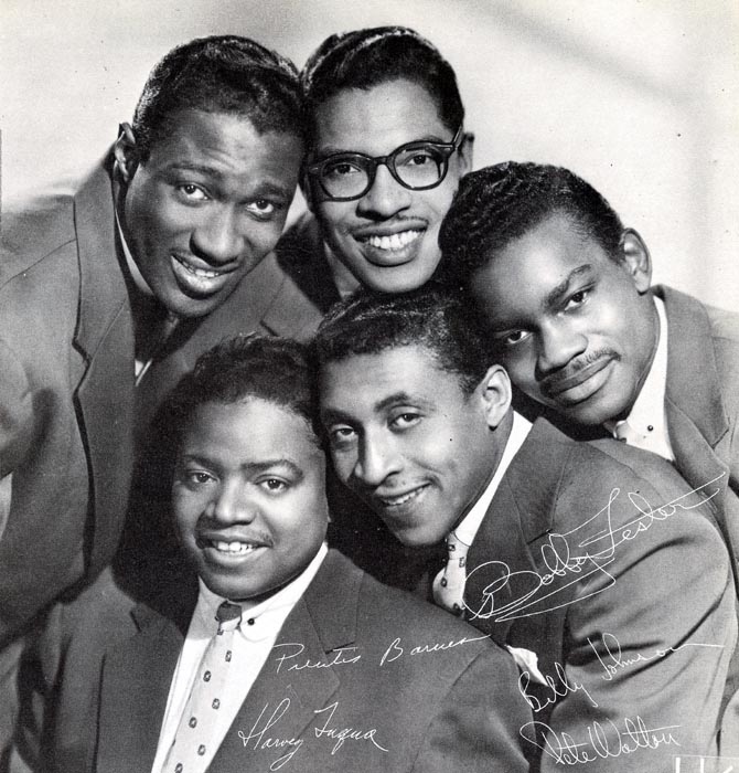 the moonglows - 670×700