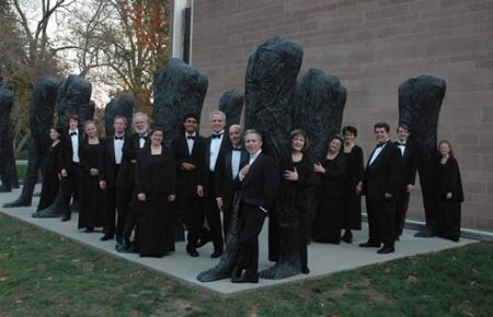 Princeton Singers