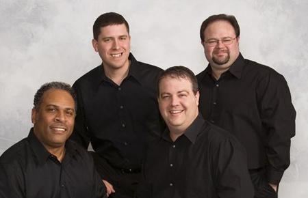 Emmanuel Quartet