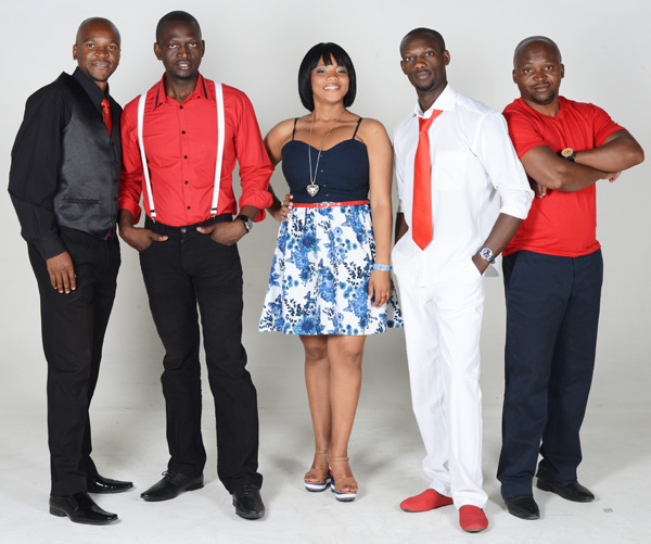 vocal motion six mixed vocal jazz a cappella quintet from windhoek namibia. Black Bedroom Furniture Sets. Home Design Ideas