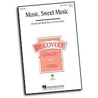 Choral Part Predominant CD Recordings