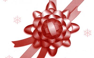 Contemporary Secular Christmas - Sheet Music Arrangements