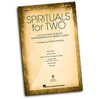 Gospel Part Predominant CD Recordings