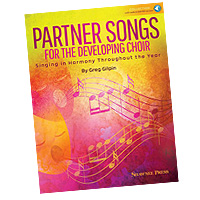 Partner Songs