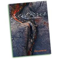 Rhiannon Rhiannon : Vocal River : 01 Book :