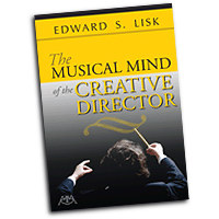 Ed Lisk : The Musical Mind of the Creative Director : 01 Book :  : 884088509453 : 1574631608 : 00317203