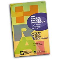 Choral Singers Resources