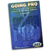Kenny Kerner : Going Pro : 01 Book :  : 073999953220 : 0793595940 : 00695322