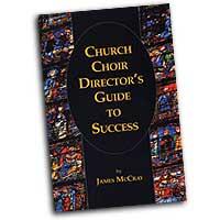 Development Material for Church Choirs