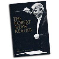 Robert Blocker : The Robert Shaw Reader : 01 Book : robert shaw :  : 0300104545 : 0300104545