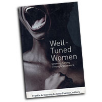 Frankie Armstrong : Well-Tuned Women : 01 Book :  : 0704346494
