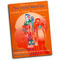 Sabine Horstmann : Choral Vocal Technique : 01 Book Vocal Warm Ups :  : G-7424