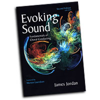 James Jordan : Evoking Sound - Second Edition : 01 Book & DVD : James Jordan :  : G-7359