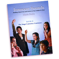 Marie Stultz : Innocent Sounds  - Vol 2 : 01 Book : Marie Stultz :  : 90-55