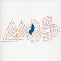 Moss : Moss : 00  1 CD :  : SSC 1181