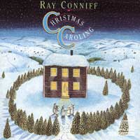 Ray Conniff Singers : Christmas Caroling : 00  1 CD : 886976960322 : SBMK769603.2