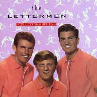 Lettermen : Collectors Series : 00  1 CD : 98537