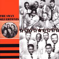 Swan Silvertones : 1946  - 1951 : 00  2 CDs :  : 3004
