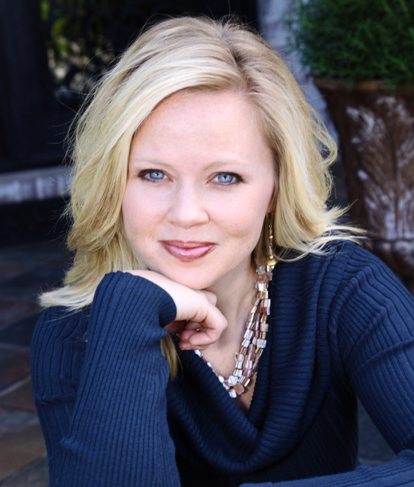 Heather Sorenson - Choral arranger biography sheet music and