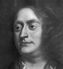 Henry Purcell choral composer biography - CD recordings ...