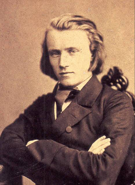 a biography of franz liszt a famous pianist and composer Franz liszt (hungarian:  list) (october 22 1811 – july 31 1886) was a hungarian virtuoso pianist and composer of the romantic  liszt, franz - biography and.
