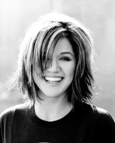 Kelly Clarkson - Gallery