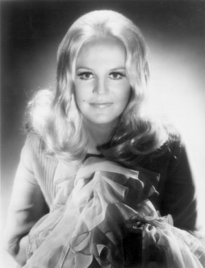 peggy lee you deserve перевод