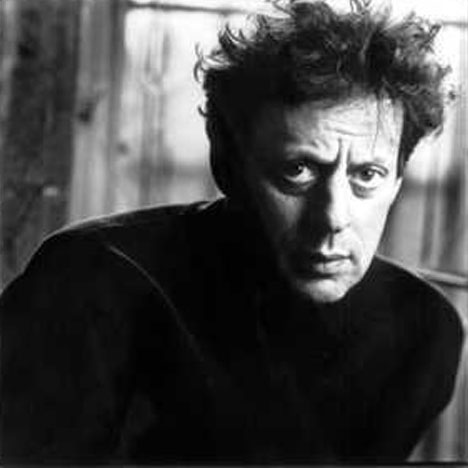 philip glass скачатьphilip glass – koyaanisqatsi, philip glass metamorphosis, philip glass glassworks, philip glass akhnaten, philip glass скачать, philip glass ensemble, philip glass – koyaanisqatsi перевод, philip glass morning passages, philip glass pruit igoe, philip glass the hours, philip glass слушать, philip glass prophecies, philip glass etudes, philip glass einstein on the beach, philip glass ноты, philip glass opening, philip glass piano, philip glass mad rush, philip glass truman sleeps, philip glass buddha machine