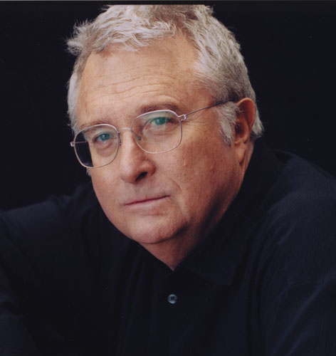 Randy Newman - Short People - Old Man On The Farm