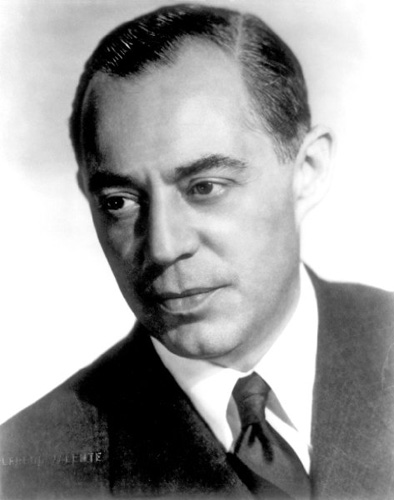 Richard Rodgers Spectacular