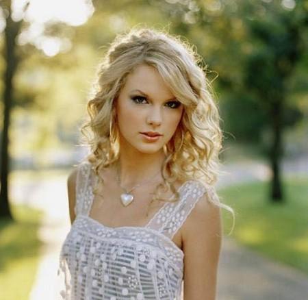 Taylor Swift At Singers Choral Arrangements