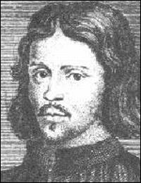 thomas weelkess as vesta was descending is notable for its