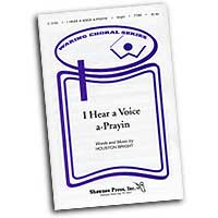 Various Arrangers : Men's Gospel : TTBB : Sheet Music