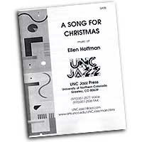 Various Arrangers : Vocal Jazz Christmas I : Mixed 5-8 Parts : Sheet Music