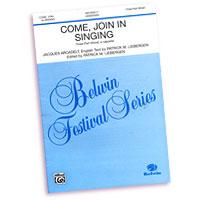 Various Arrangers : Rennaissance Chorals : 3 Parts : Sheet Music