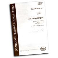Various Arrangers : Modern Choral Classics for Male Voices : TTBB : Sheet Music