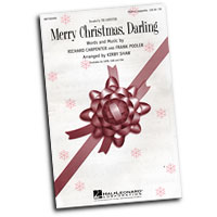 Various Arrangers : Christmas Hits! : SSAA : Sheet Music